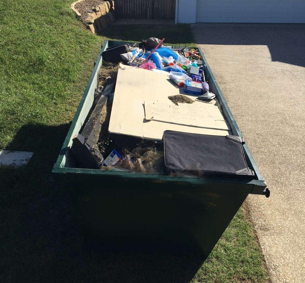 skip-bin-residential-waste